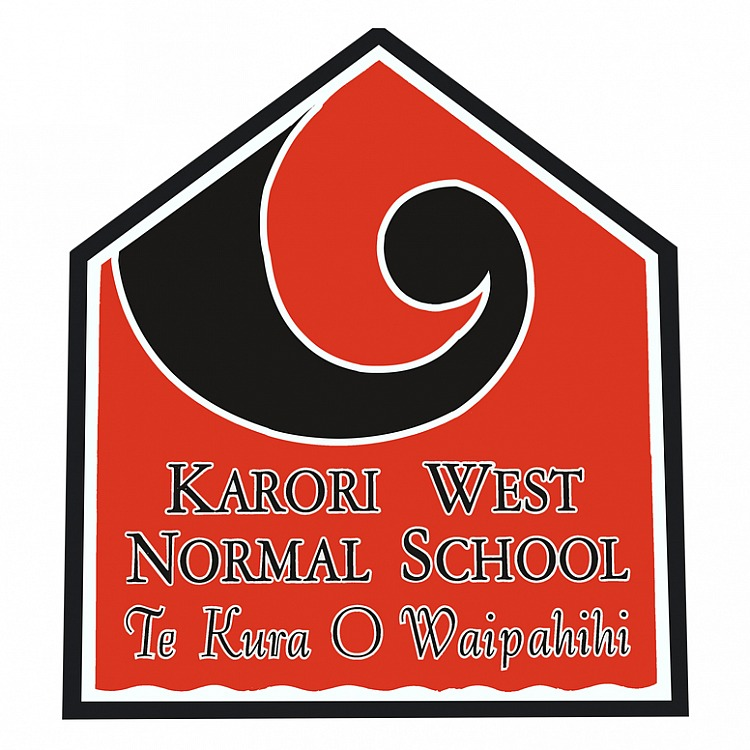 Karori West Normal School Fair 2019